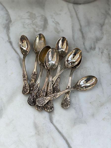 sugarspoon616.jpg