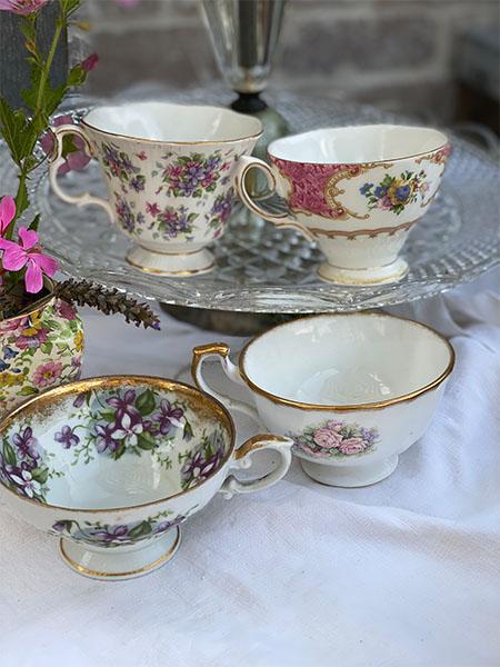 teacups616.jpg