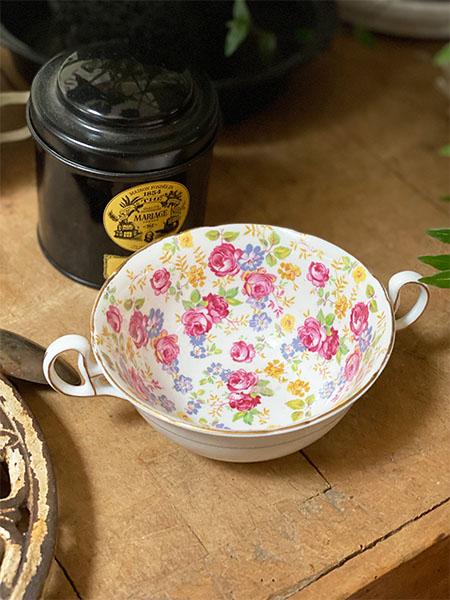 teacupsingleJR.jpg