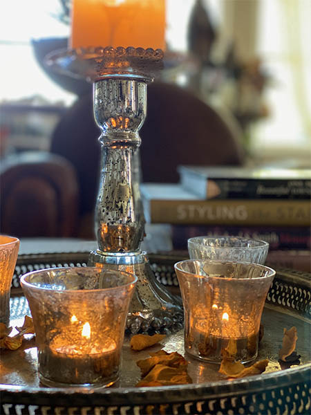 tealightclassic21.jpg