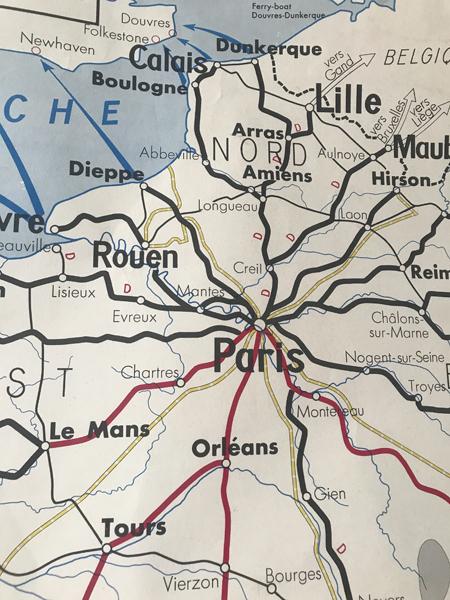 trainmapD.jpg