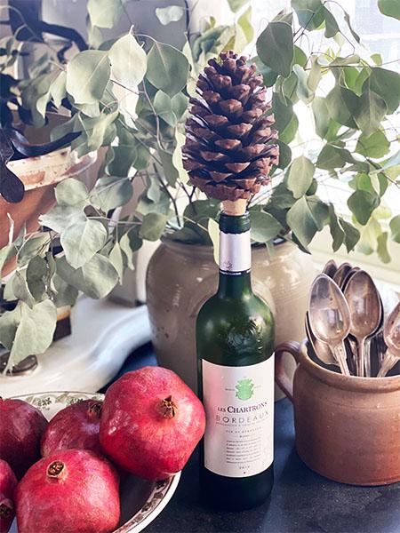 winetopper.jpg