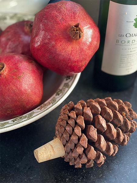 winetopper2.jpg