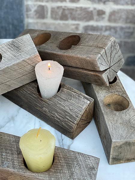 woodcandle2.jpg
